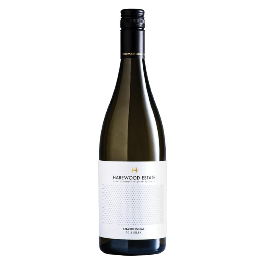 2014 Harewood Estate Silex Chardonnay 2