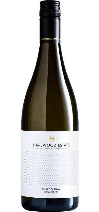 2014 Harewood Estate Silex Chardonnay