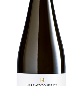 2017 Harewood Estate Reserve Semillon Sauvignon Blanc
