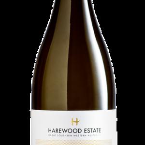 2018 Harewood Estate Chardonnay