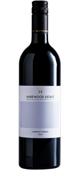 2018 Harewood Estate Great Southern Cabernet Merlot