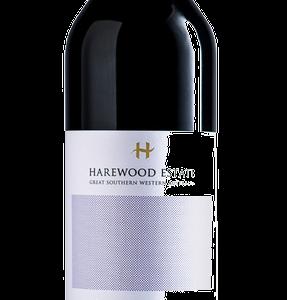 2019 Harewood Estate Reserve Cabernet Sauvignon