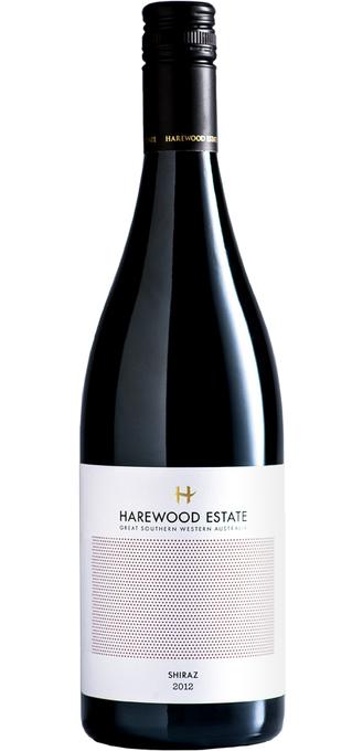 2018 Harewood Estate Shiraz Cabernet