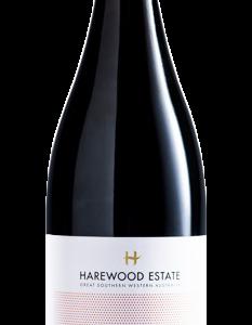 2020 Harewood Estate Denmark Pinot Noir