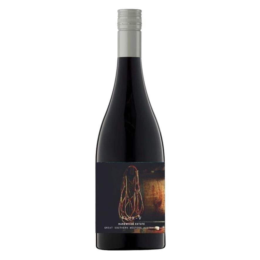2020 Harewood Estate FLUX-V Pinot Noir