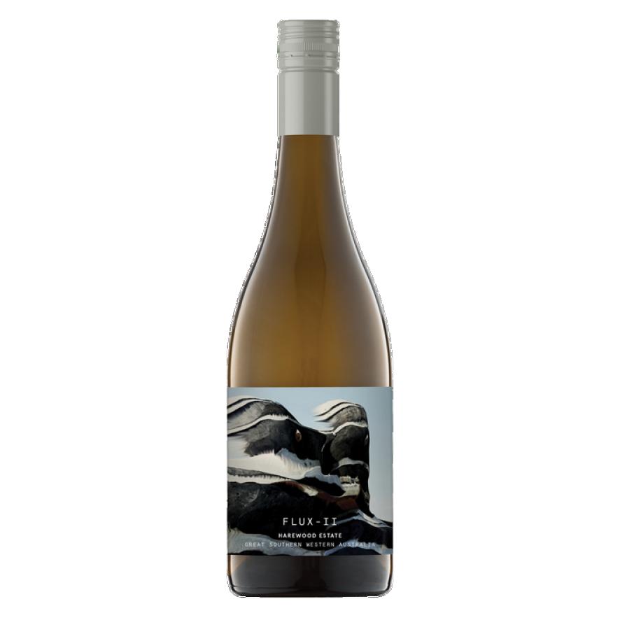 2020 Harewood Estate Flux-II Pinot Gris 2