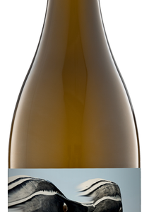 2020 Harewood Estate Flux-II Pinot Gris