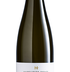 2021 Harewood Estate Tunney Riesling